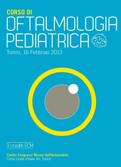 oftalmologia-pediatrica-2013