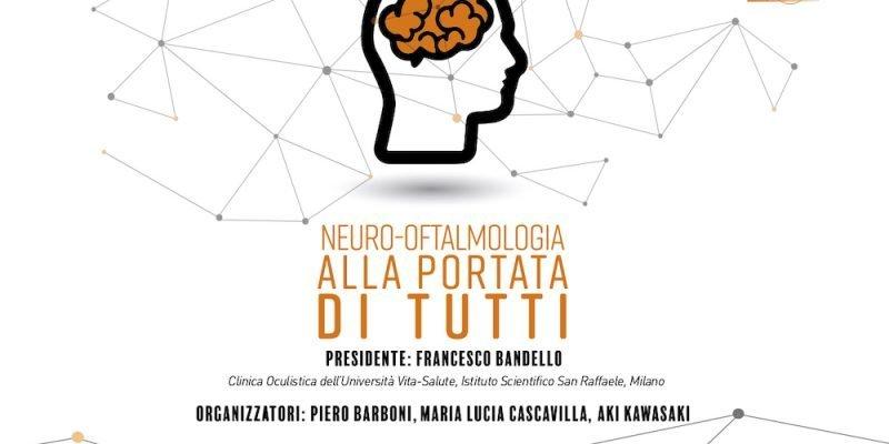neuroftalmologia alla portata di tutti