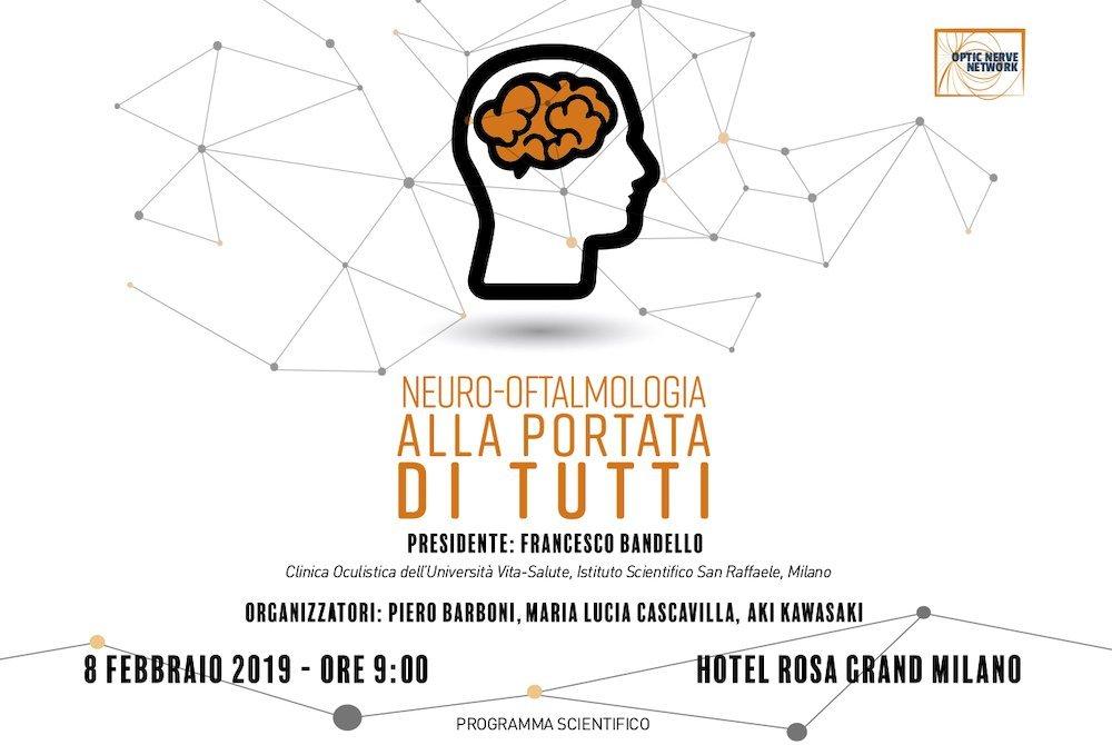 Neuro-Oftalmologia Alla Portata Di Tutti 1