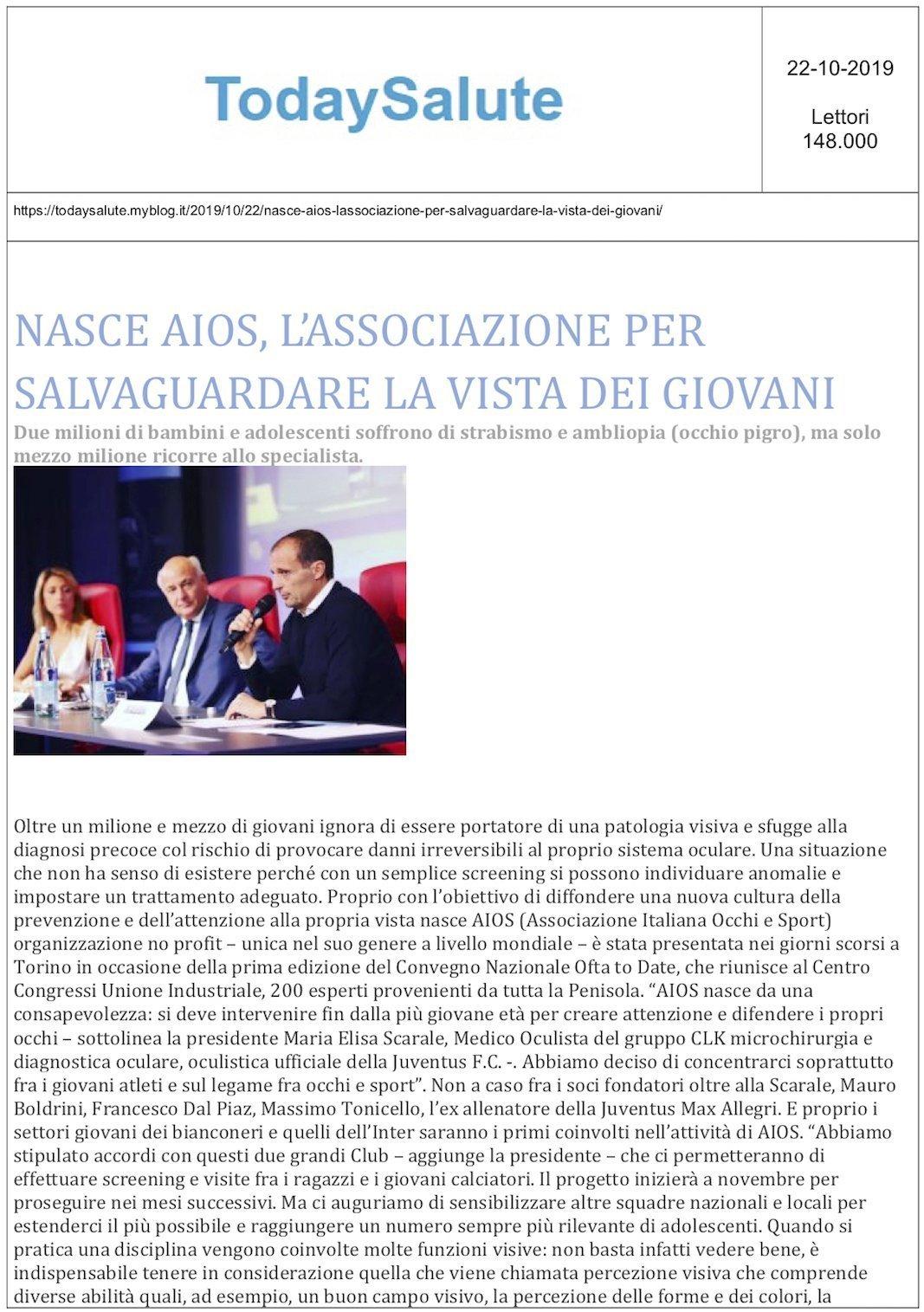 associazione italiana occhi e sport 2