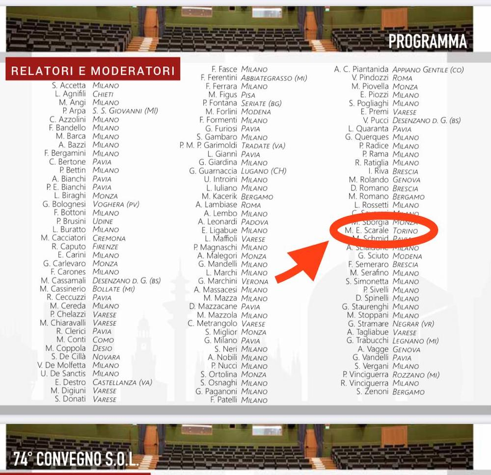 convegno-sol-milano-2019-scarale-5
